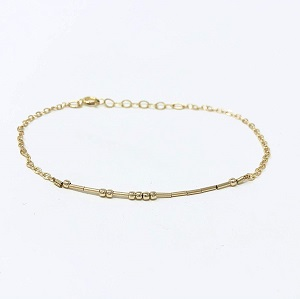 bracelet gift for sister