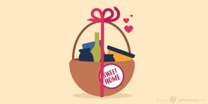 house warming gifts for new neighbors