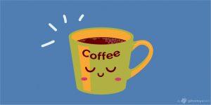 funny coffee mugs gifts
