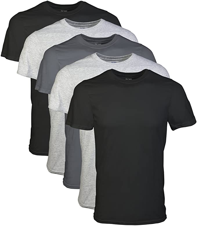 Veterinarian T-shirts and Hoodies