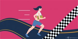 Gifts for women runners