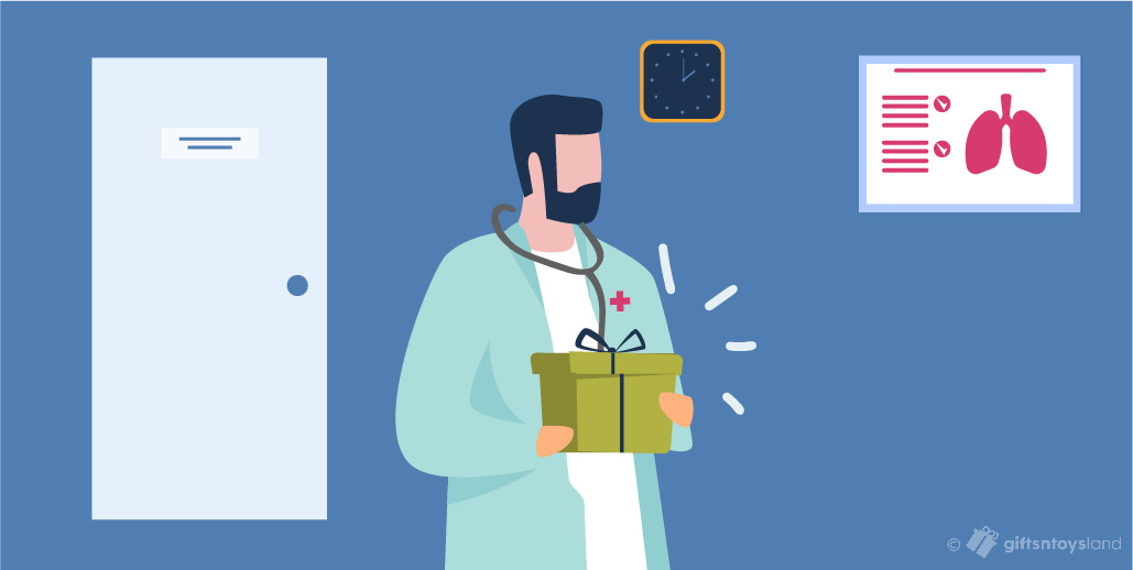 best-gifts-for-doctors