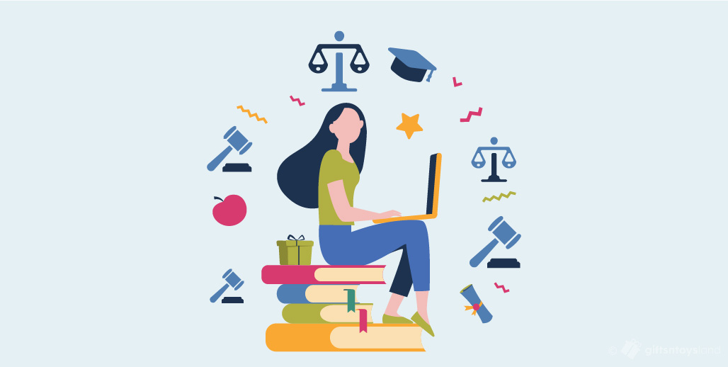 best-gifts-for-law-students 3