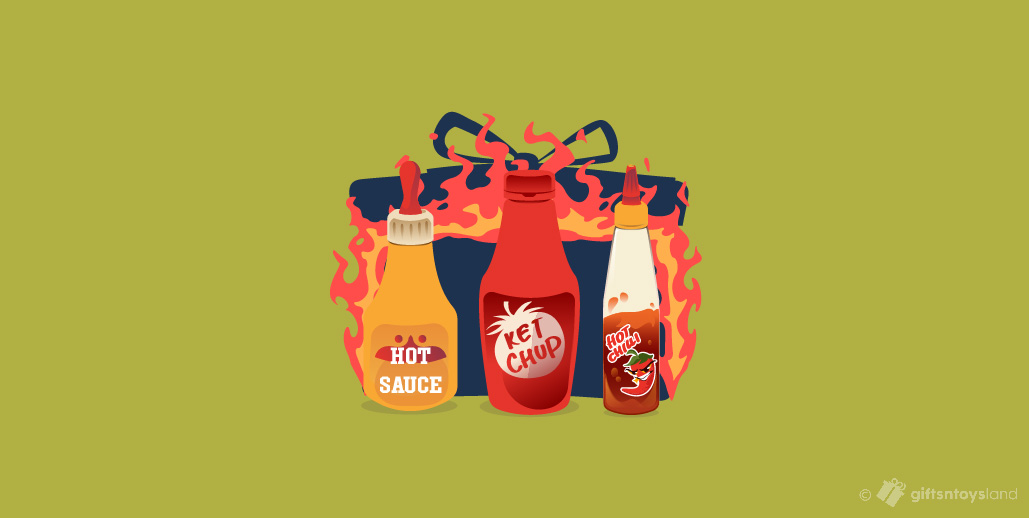 best-hot-sauce-gifts