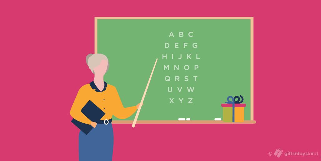 best-teacher-retirement-gifts