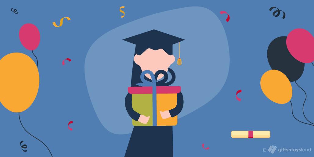 college-graduation-gifts-best-friend