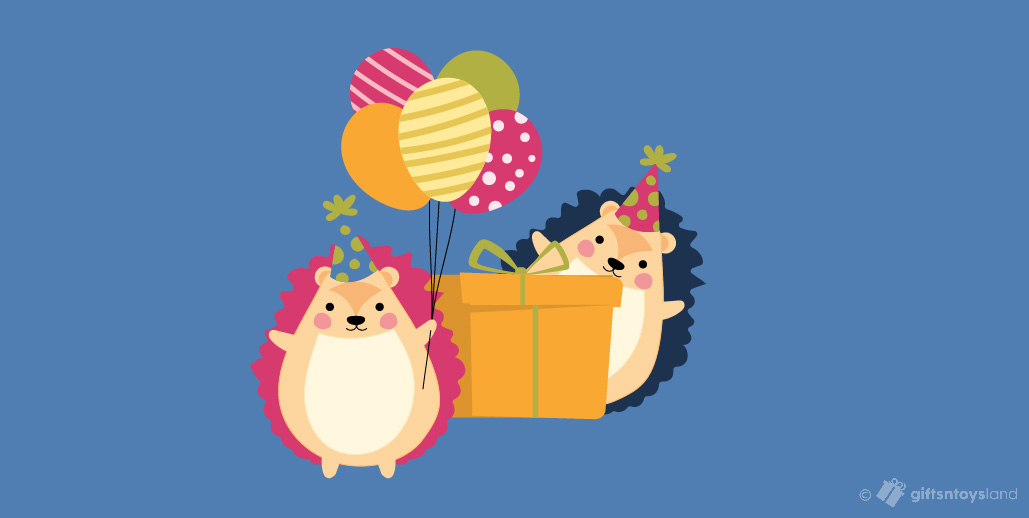 hedgehogs-gifts