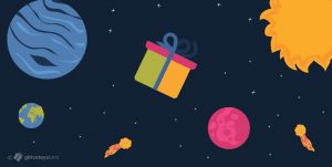 Gifts for Space Lovers