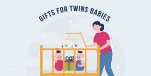 Gifts For Twins Babies (1)