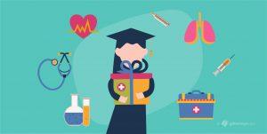 medical school graduation gifts